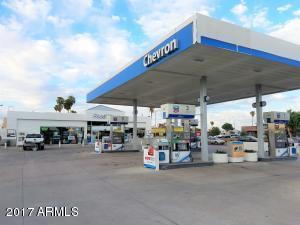 2850 W CACTUS Road, Phoenix, AZ 85029