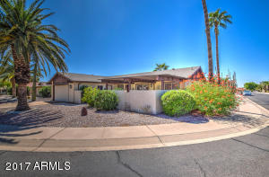 993 LEISURE WORLD, Mesa, AZ 85206