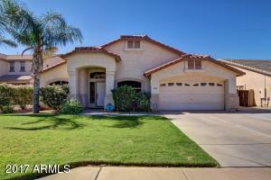 11241 E PERSIMMON Avenue, Mesa, AZ 85212