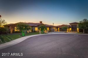 13997 N 74TH Lane, Peoria, AZ 85381