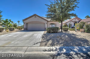 14127 W BENT TREE Circle S, Litchfield Park, AZ 85340