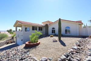 16427 E BRADFORD Drive, Fountain Hills, AZ 85268
