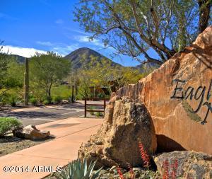 14145 E PALOMA Court, 77, Fountain Hills, AZ 85268