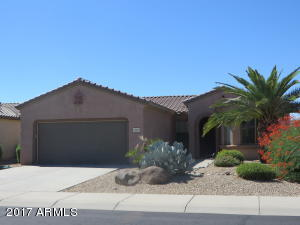 16435 W PEPPERTREE Court, Surprise, AZ 85387