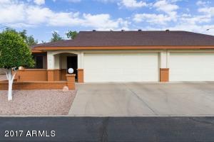 8260 E KEATS Avenue, 477, Mesa, AZ 85209