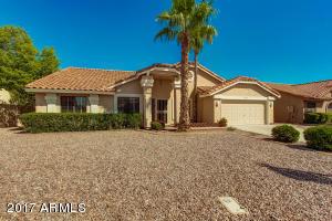 9442 W Tonto Lane, Peoria, AZ 85382
