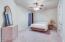 8360 S HOMESTEAD Lane, Tempe, AZ 85284