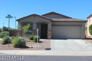 3790 W WHITMAN Drive, Anthem, AZ 85086