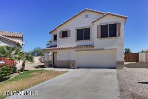 1721 N 127th Avenue, Avondale, AZ 85392