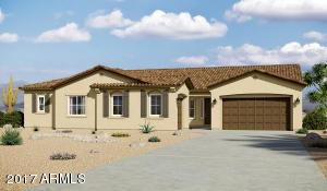 13781 W Weaver Court, Litchfield Park, AZ 85340