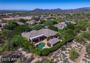34327 N 61ST Place, Scottsdale, AZ 85266