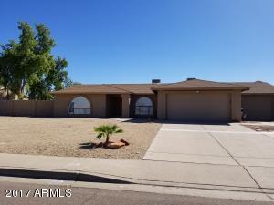 2315 W MESQUITE Street, Chandler, AZ 85224