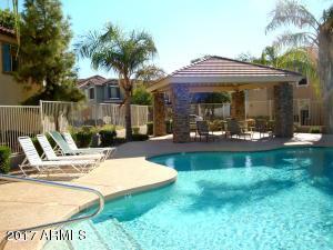 9233 E NEVILLE Avenue, 1115, Mesa, AZ 85209