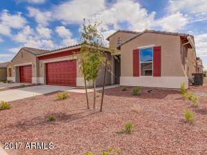 41615 W Caliente Drive, Maricopa, AZ 85138