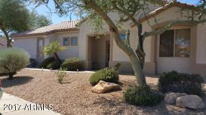 15537 W CORAL POINTE Drive, Surprise, AZ 85374