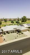 21007 N 124TH Drive, Sun City West, AZ 85375