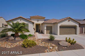16780 W HOLLY Street, Goodyear, AZ 85395