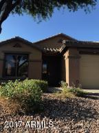 2621 W Medinah Way, Anthem, AZ 85086