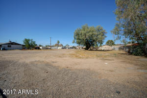 326 W APACHE Street, 14, Phoenix, AZ 85003