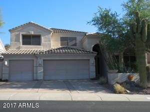 418 E SILVERWOOD Drive, Phoenix, AZ 85048