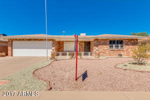 4038 E CARMEL Circle, Mesa, AZ 85206