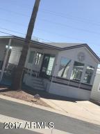 2186 W KLAMATH Avenue, Apache Junction, AZ 85119