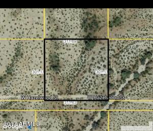 31202 W HAZELWOOD Street, 77, Buckeye, AZ 85396