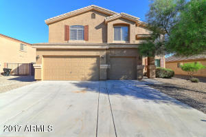Long Driveway and 3 Car Garage For Ample Parking For Numerous Vehicles.