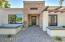 12024 N 61st Street, Scottsdale, AZ 85254