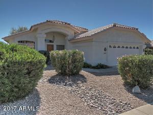 4113 E GRAYTHORN Avenue, Phoenix, AZ 85044