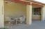 9514 E FAIRWAY Boulevard, Sun Lakes, AZ 85248