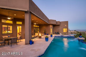 15055 E SUNDOWN Drive, Fountain Hills, AZ 85268