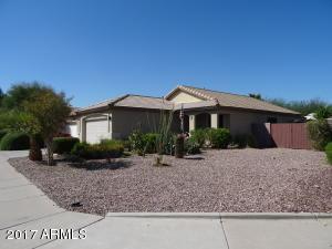 11202 W Almeria Road, Avondale, AZ 85392