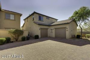 3713 W MUIRFIELD Court, Anthem, AZ 85086