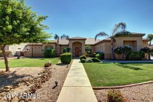 17933 W COLTER Street, Litchfield Park, AZ 85340