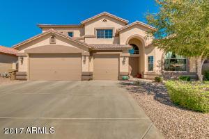 15150 W ROMA Avenue, Goodyear, AZ 85395