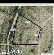 4712 N 312TH Avenue, 56, Buckeye, AZ 85396
