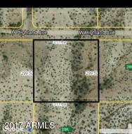 31201 W HIGHLAND Avenue, 66, Buckeye, AZ 85396