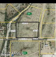 31302 W INDIAN SCHOOL Road, 149, Buckeye, AZ 85396