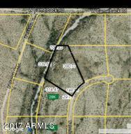 4718 N 312TH Avenue, 55, Buckeye, AZ 85396