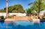 3545 E SQUAWBUSH Place, Phoenix, AZ 85044
