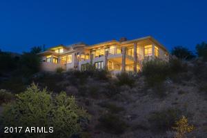 15832 N CERRO ALTO Drive, Fountain Hills, AZ 85268