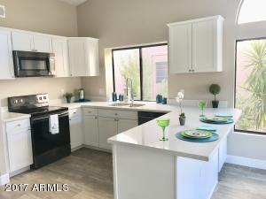 8445 E GOLDEN CHOLLA Drive, Gold Canyon, AZ 85118