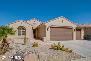 26454 W POTTER Drive, Buckeye, AZ 85396