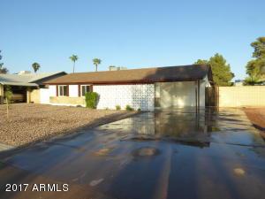 549 N Arrowhead Drive, Chandler, AZ 85224