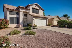 8638 W LAUREL Lane, Peoria, AZ 85345