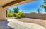 20996 N SWEET DREAMS Drive, Maricopa, AZ 85138