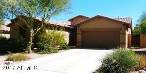 10241 S 185TH Drive, Goodyear, AZ 85338