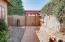 98 W WILLETTA Street, Phoenix, AZ 85003