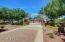 40921 N COLUMBIA Trail, Anthem, AZ 85086